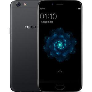 oppo【R9S Plus】移动 4G/3G/2G 黑色 64G 国行 8成新
