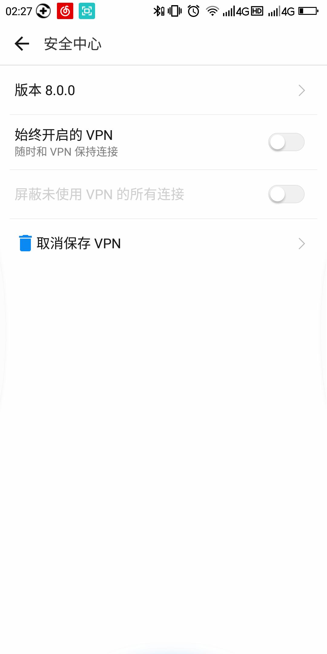 Screenshot_2019-01-28-02-27-32.png