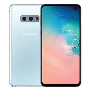 三星【Galaxy S10e】全网通 白色 6G/128G 国行 95成新