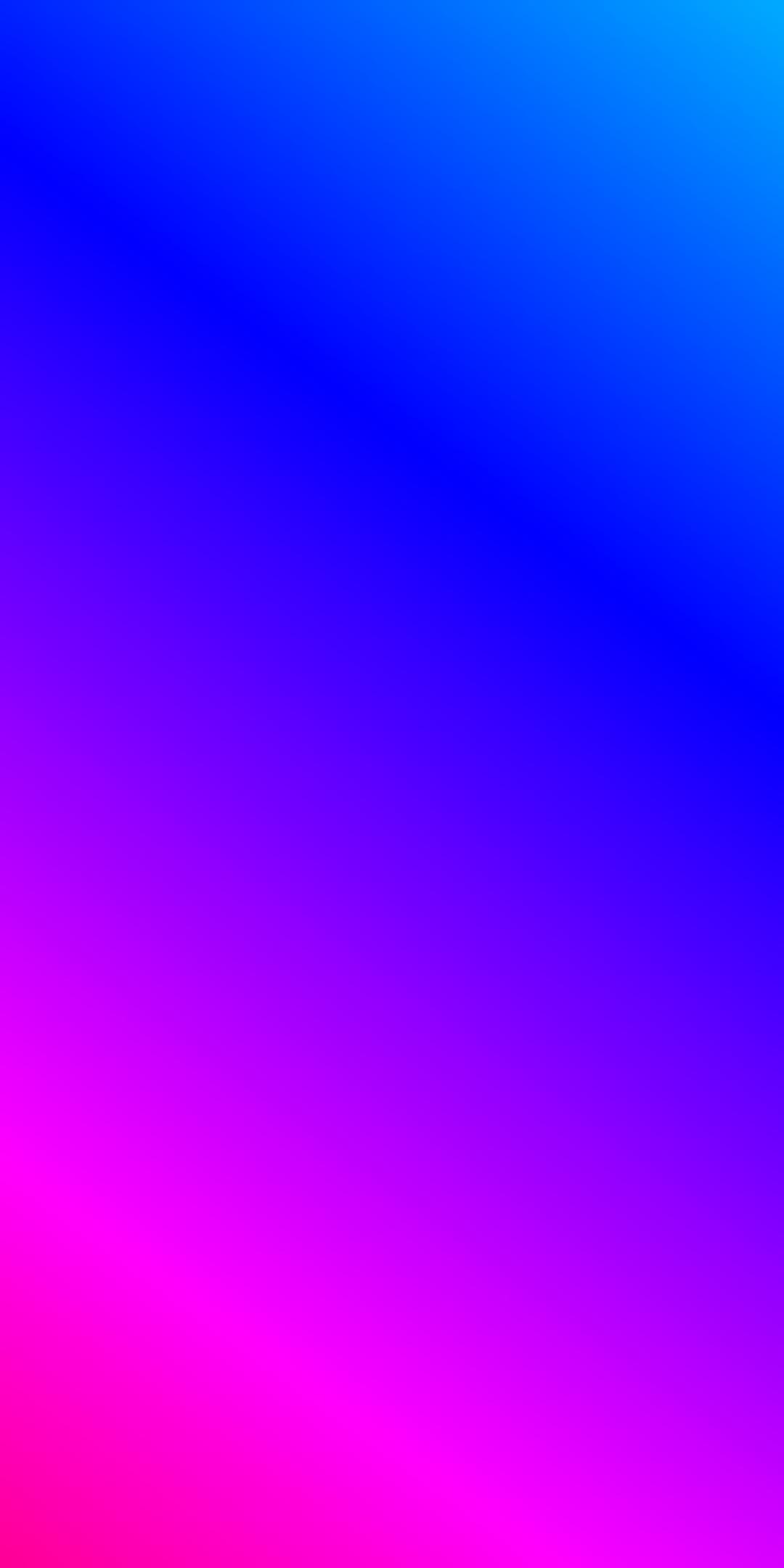 33359bfb09da48853c19327a28327f49.jpg