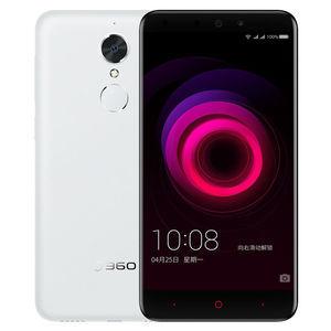 360手机【N4】全网通 白色 32G 国行 8成新