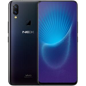 vivo【NEX】全网通 黑色 8G/128G 国行 95成新