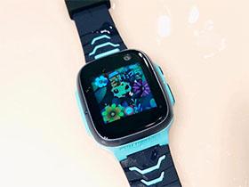 4G全网畅通的学习小伙伴-360儿童手表P1体验有感