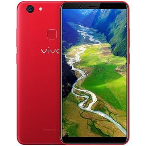 vivo【Y75s】全网通 红色 4G/64G 国行 99成新