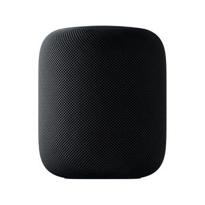 苹果【HomePod】99成新  黑色智能音响无线蓝牙音箱苹果音响
