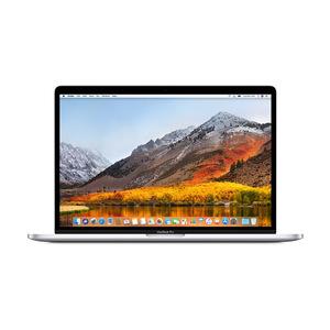 苹果【MacBook Pro 17款】8G/256G 9成新  I5 2.3GHz 国行 银色13寸真机实拍充头+线2019-08-01-3