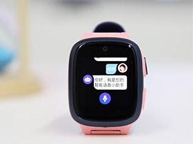 360儿童手表9X使用感受分享