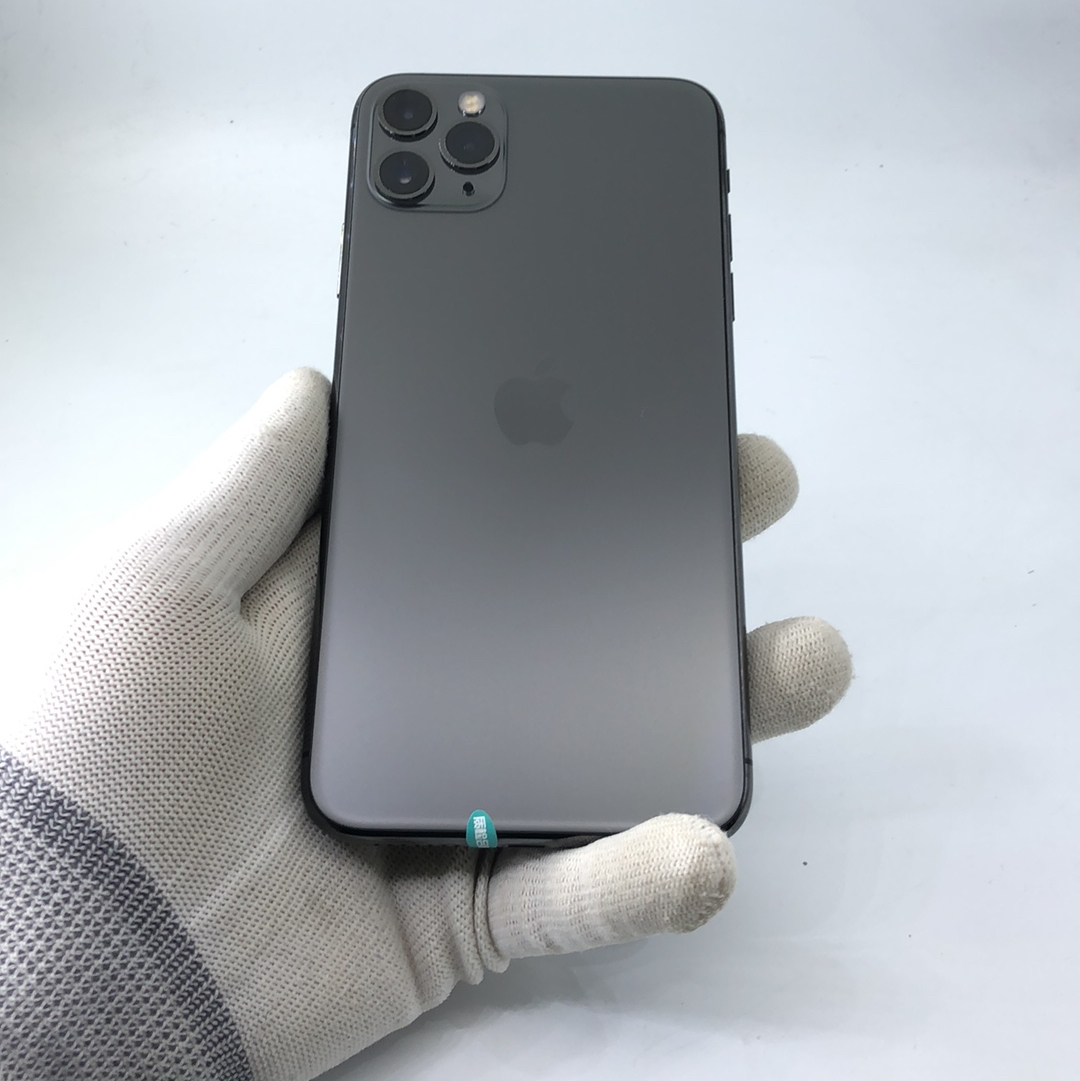 苹果【iPhone 11 Pro Max】99新