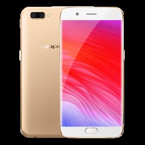 oppo【R11】移动 4G/3G/2G 金色 4G/64G 国行 8成新 真机实拍