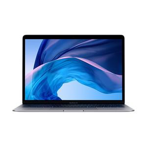Mac笔记本【18年13寸MacBook Air】灰色 国行 8G/128G I5 1.6GHz 99成新 官方二手笔记本成色新