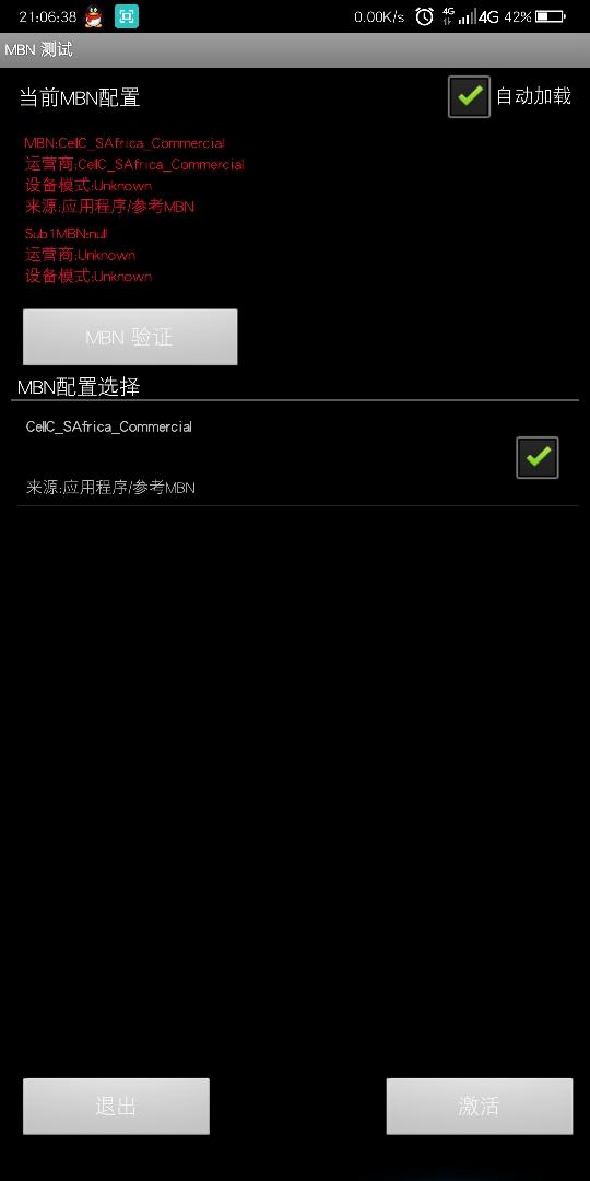 Screenshot_2019-01-21-21-06-41.jpg