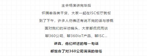新葡的京集团3522vip