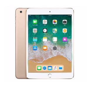 iPad平板【iPad mini3】16G 9成新  WIFI版 金色付款后7天内发货