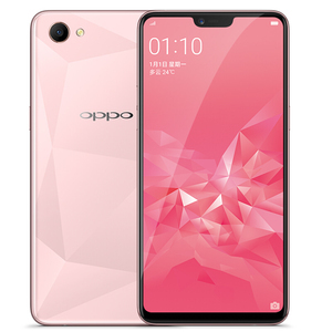 oppo【A3】全网通 粉色 4G/64G 国行 9成新