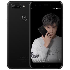 金立【S10】全网通 黑色 64G 国行 9成新