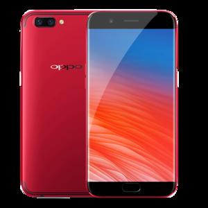 oppo【R11】全网通 红色 4G/64G 国行 9成新 4G/64G全套原装配件带盒