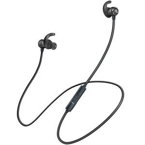 JBL【T120BT 蓝牙运动耳机】全新  黑色盒装正品