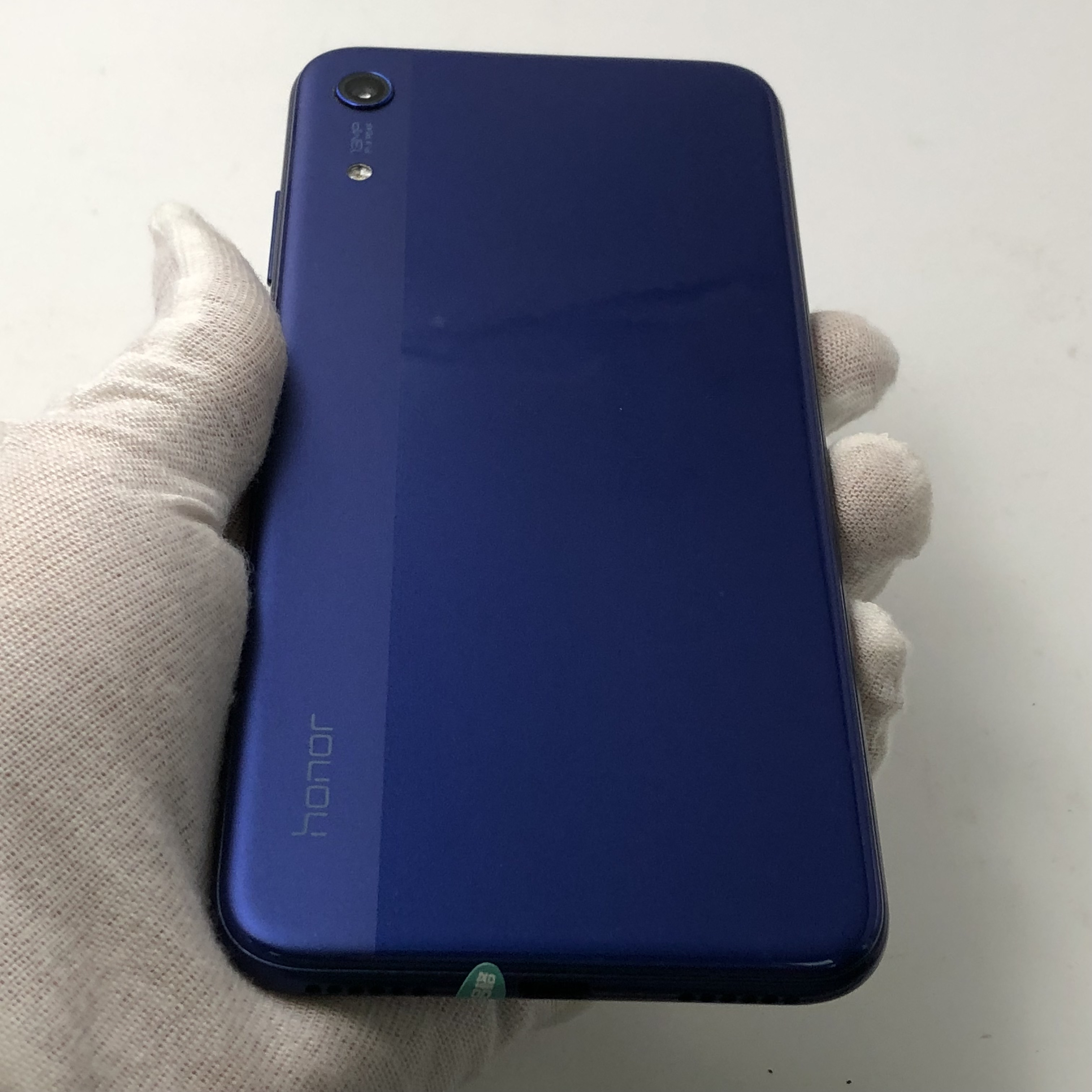 荣耀【荣耀 畅玩8A】4G全网通 蓝色 3G/32G 国行 95新