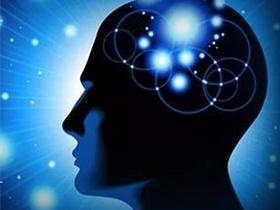 360安全大脑将亮相中国移动全球合作伙伴大会