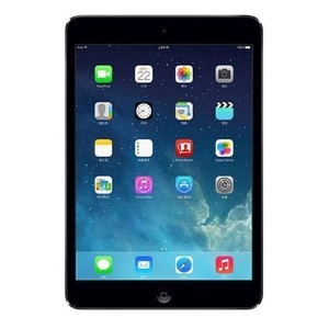 苹果【iPad Mini2】WIFI版 灰色 32G 国行 9成新