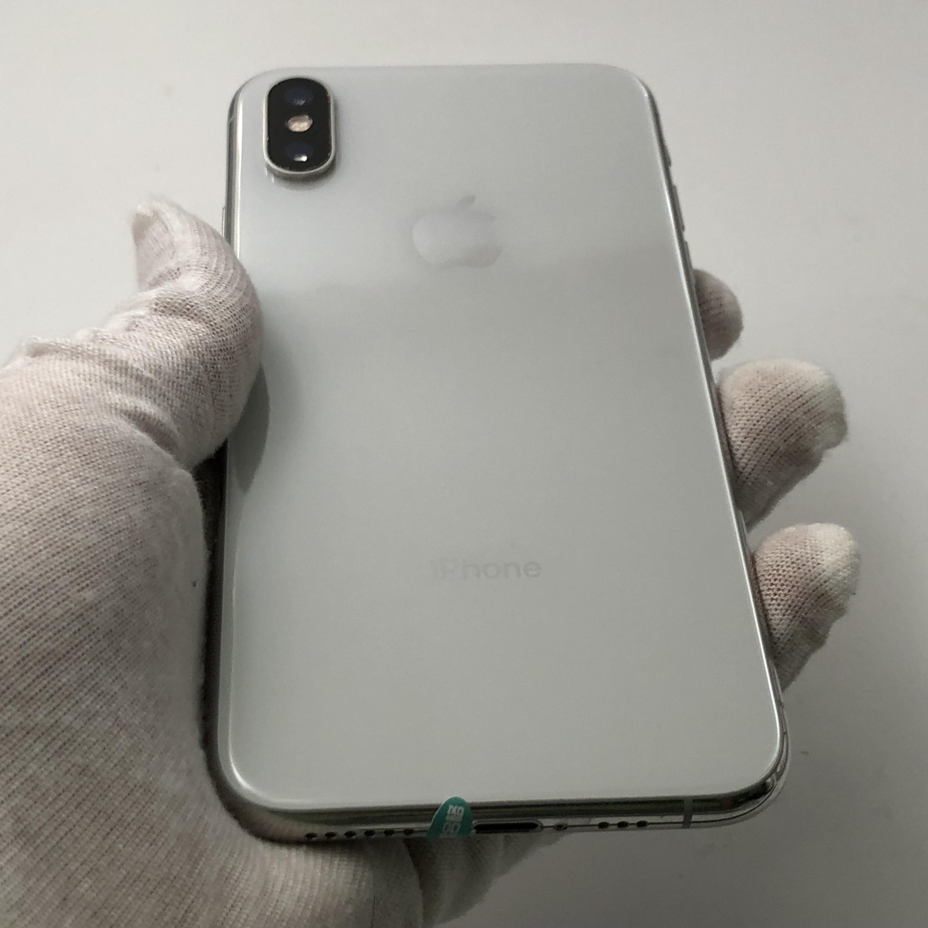 苹果【iPhone Xs】9成新