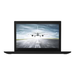 Mac笔记本【联想ThinkPad X280 i5 8代CPU】黑色 国行 8G/256G 8成新 真机实拍带原充电器