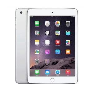 iPad平板【iPad mini3】16G 9成新  WIFI版 银色付款后7天内发货