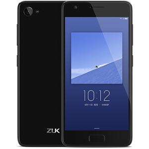 联想【ZUK Z2】全网通 黑色 64G 国行 9成新