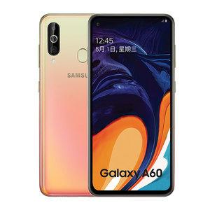 三星【Galaxy A60】全网通 橙色 6G/128G 国行 99成新