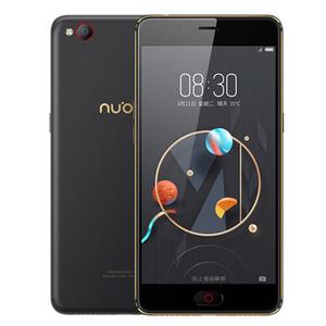 努比亚【N2】全网通 黑色 4G/64G 国行 9成新
