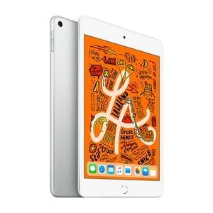 iPad平板【iPad mini 5 7.9英寸(19款)】64G 95新  WIFI版 银色付款后7天内发货