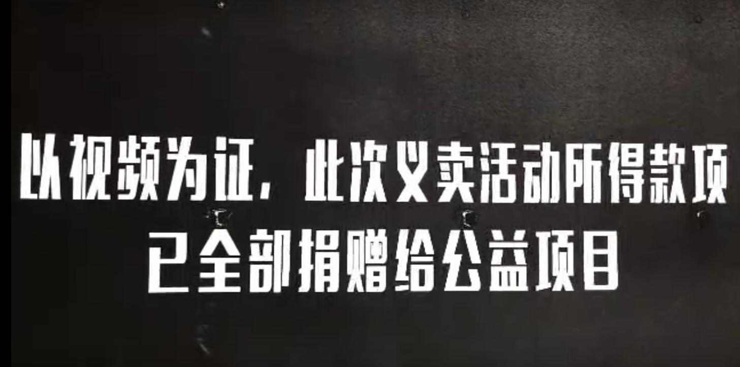 Screenshot_2019-10-30-12-30-27-286_腾讯视频.png