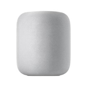 苹果【HomePod】99成新  白色智能音响无线蓝牙音箱苹果音响
