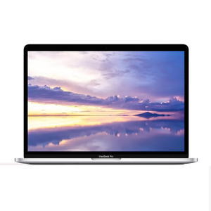 Mac笔记本【苹果15年13英寸 MacBook Pro MF839】8G/128G 95新  i5 2.7GHz 国行 银色