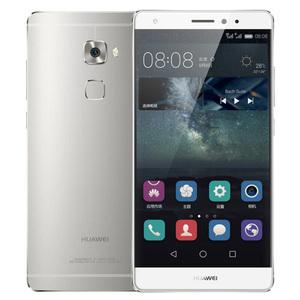 华为【Mate S】电信 4G/3G/2G 银色 64G 国行 9成新