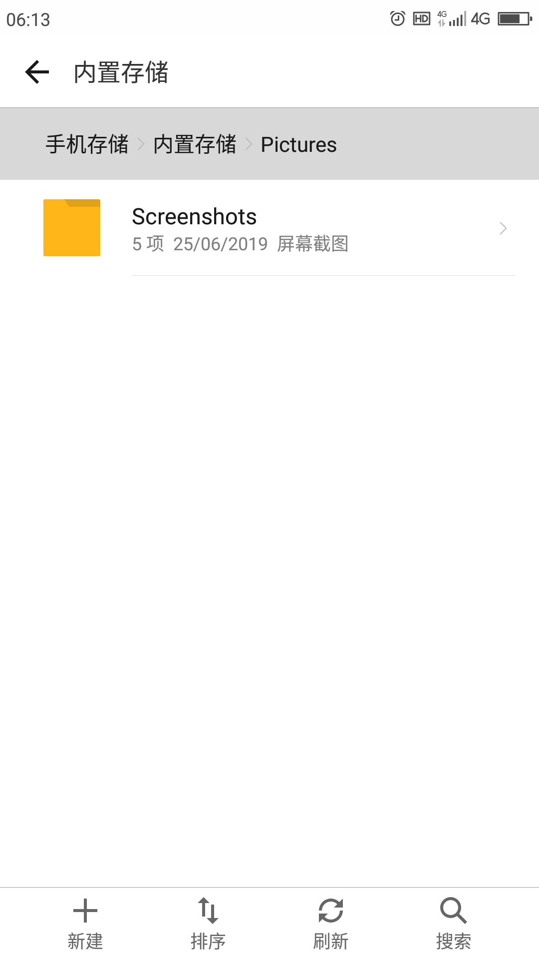 Screenshot_2019-06-27-06-13-33.png