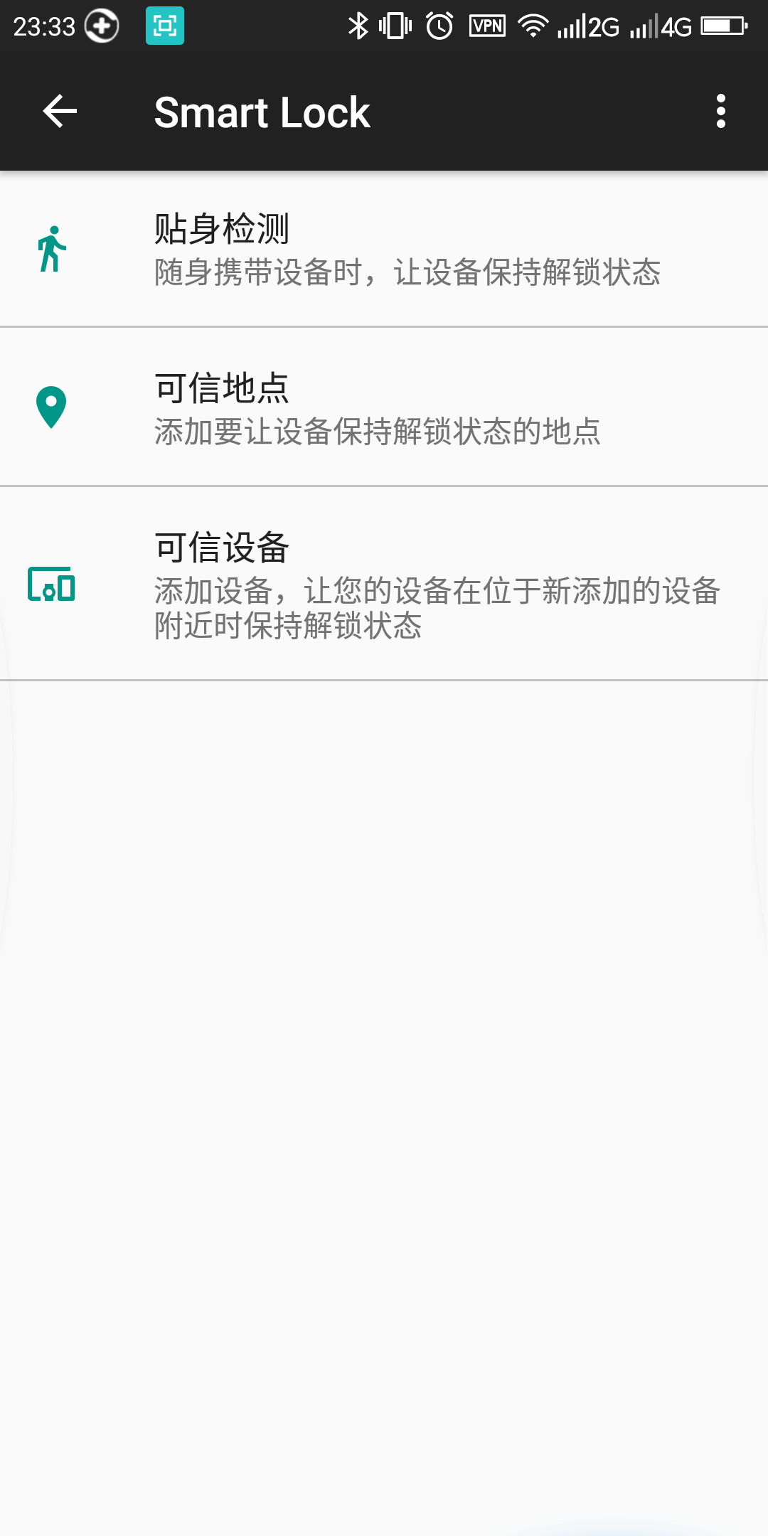 Screenshot_2018-12-27-23-34-00.png