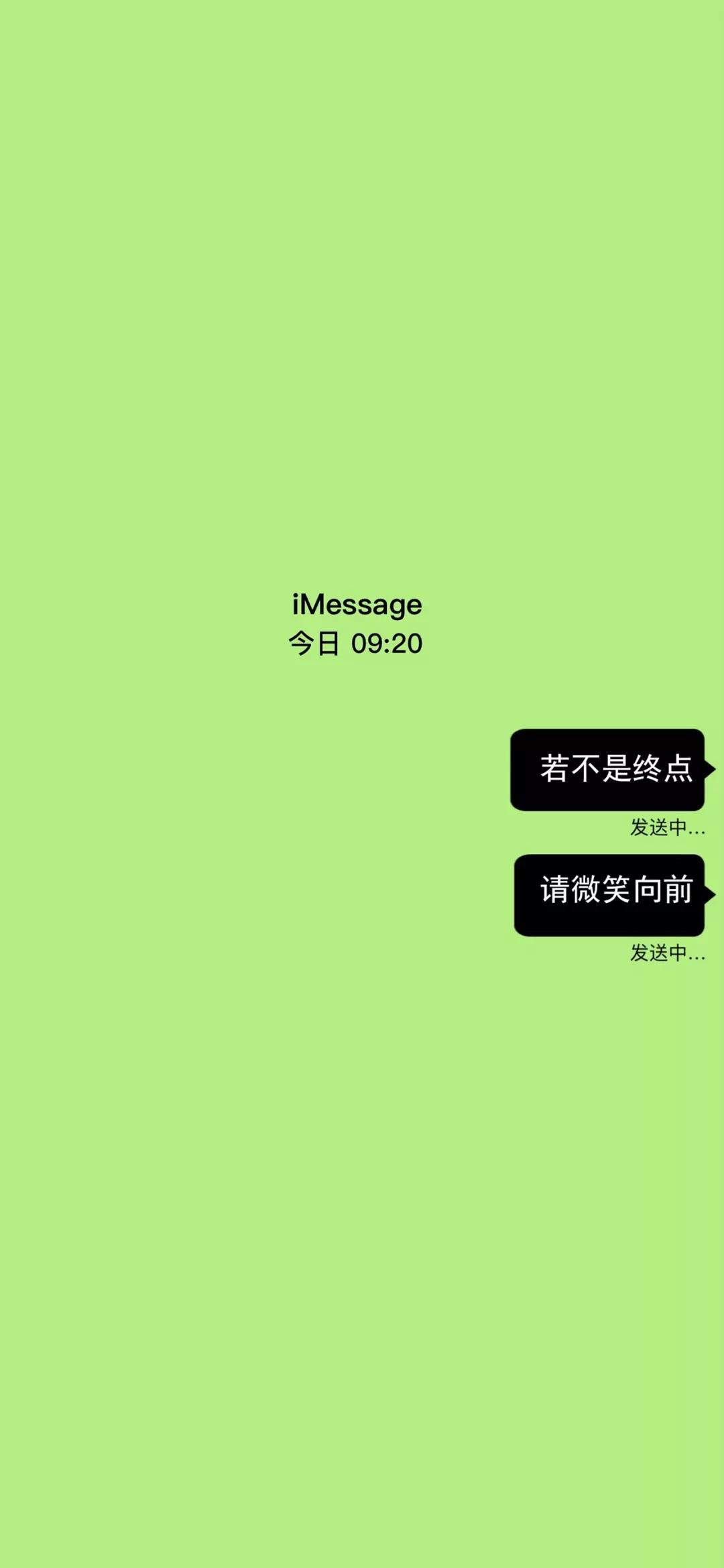 mmexport1557215863080.jpg