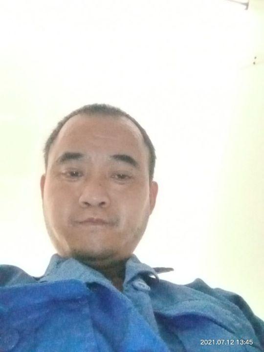 thumb_wpk_20210712134500.jpg
