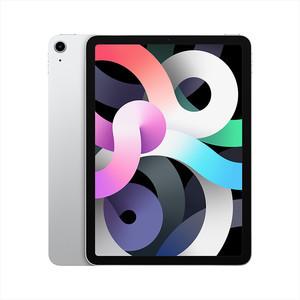 苹果【iPad Air4 10.9英寸 20款】WIFI版 银色 64G 国行 95新