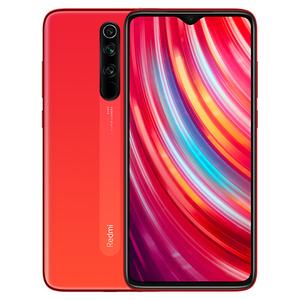 小米【红米Note 8 Pro】全网通 橙色 6G/128G 国行 95成新