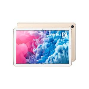 华为【平板MatePad 10.8英寸】WIFI版 香槟金 6G/64G 国行 95新 真机实拍
