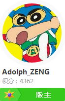 Adolph_ZENG.png